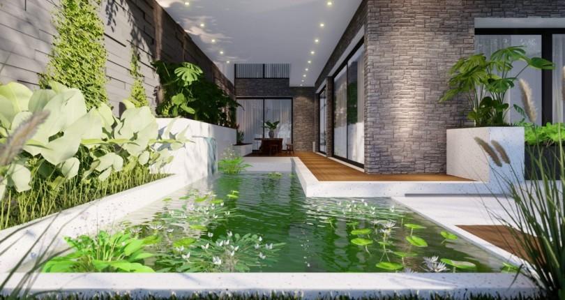 Thuê biệt thự tại Đà Nẵng khách hàng cần chú ý điều gì?