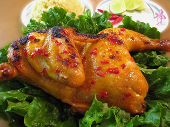Những quán ăn ngon ở Đà Nẵng tín đồ ẩm thực không nên bỏ qua