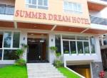 khach san summer dream 1