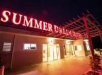khach san summer dream 9