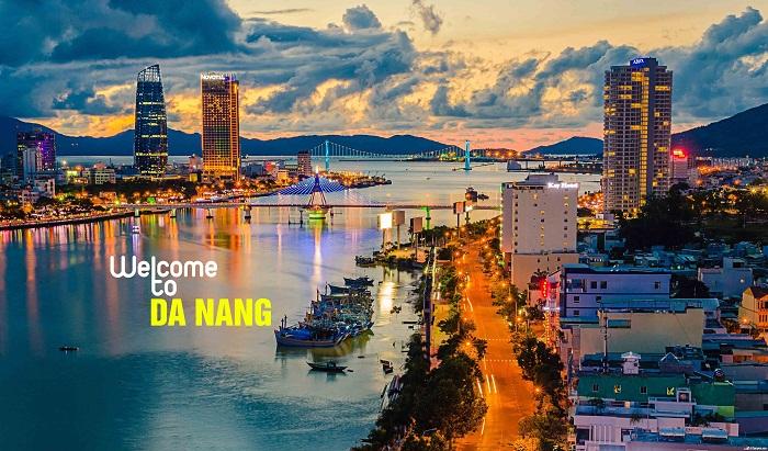 Những lý do khiến bạn nên đi du lịch Đà Nẵng vào mùa đông