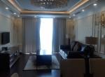 dong hai hotels (10)