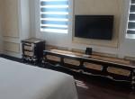 dong hai hotels (15)