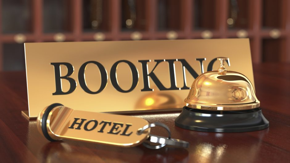 Hướng dẫn tìm và đặt phòng khách sạn Đà Nẵng để có giá phòng thấp nhất!